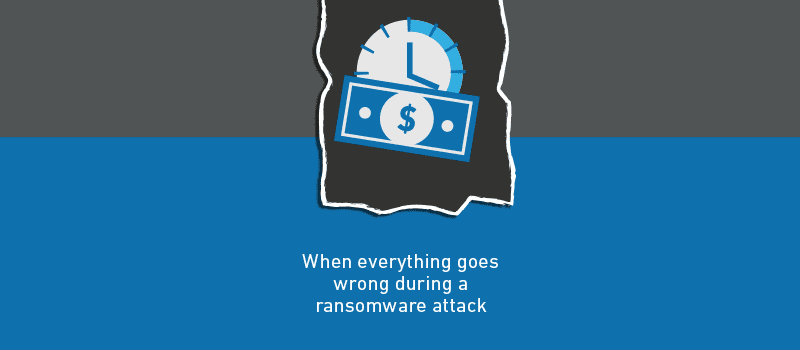 Ransomeware Threats on the Rise in 2017
