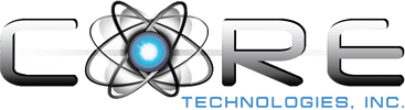 Core Technologies, Inc.